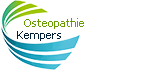 Osteopathie Kempers